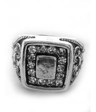 Заказать кольцо 70032