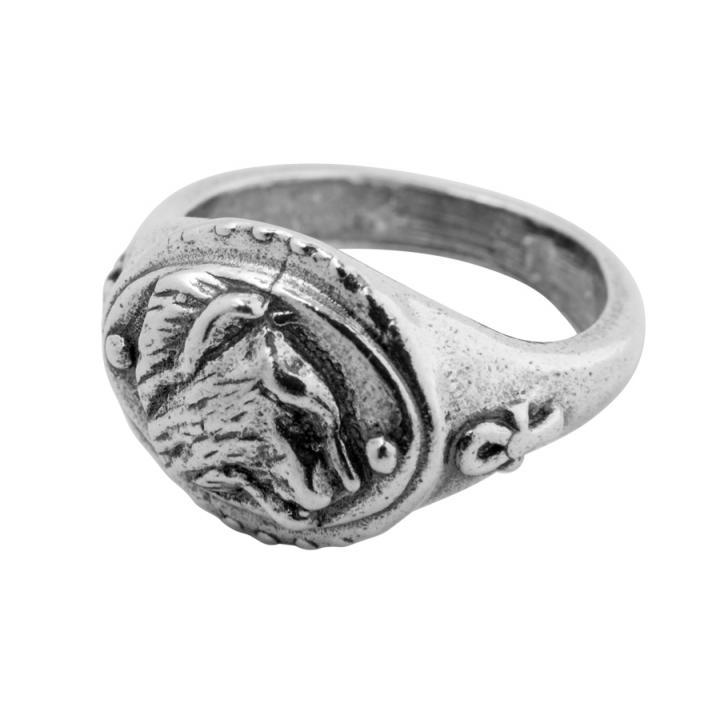 Заказать кольцо 70033