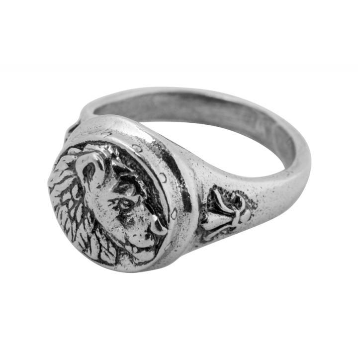 Заказать кольцо 70034