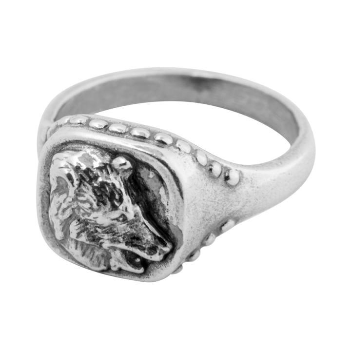 Заказать кольцо 70035