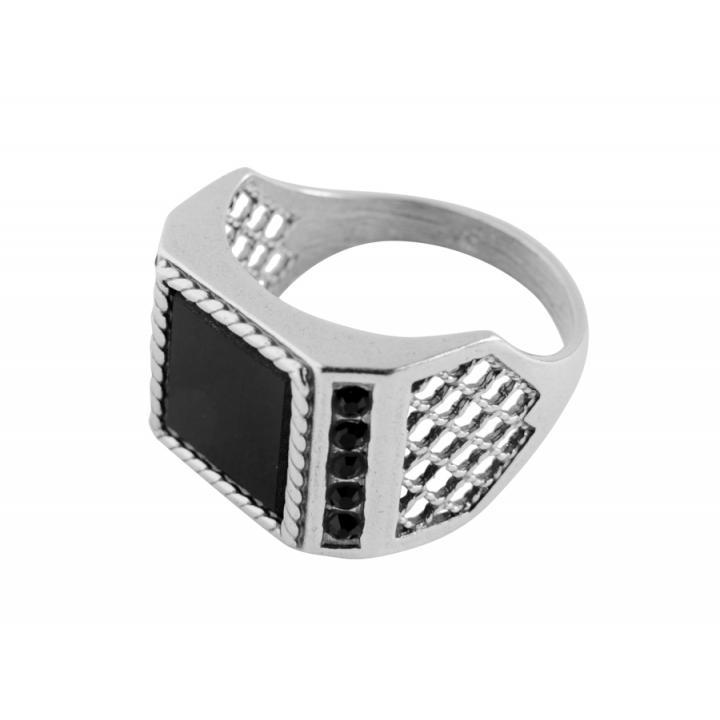 Заказать кольцо 70053