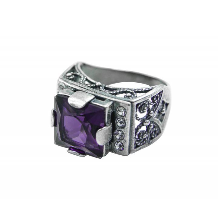 Заказать кольцо 70055