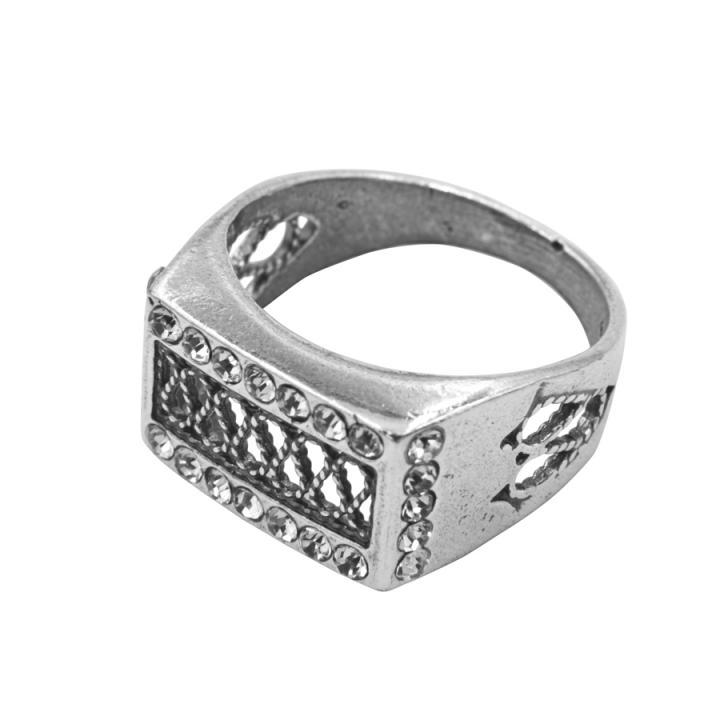 Заказать кольцо 70057