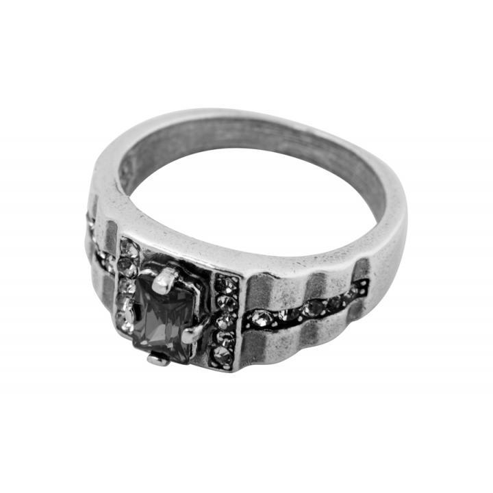 Заказать кольцо 70058