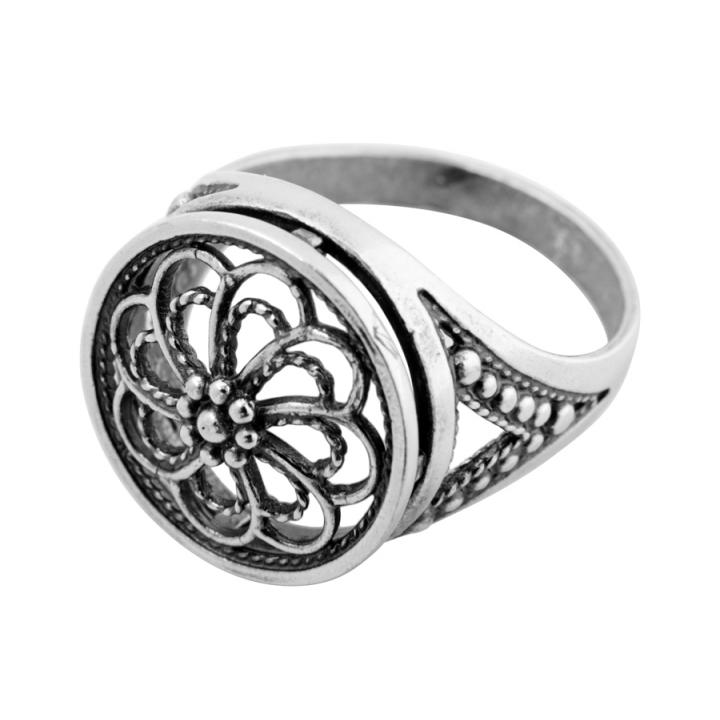 Заказать кольцо 70060