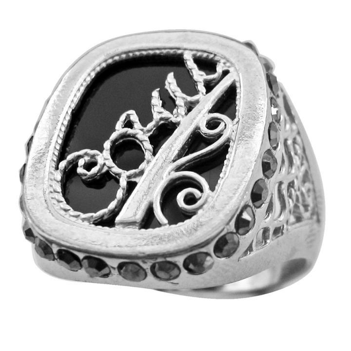 Заказать кольцо 70061