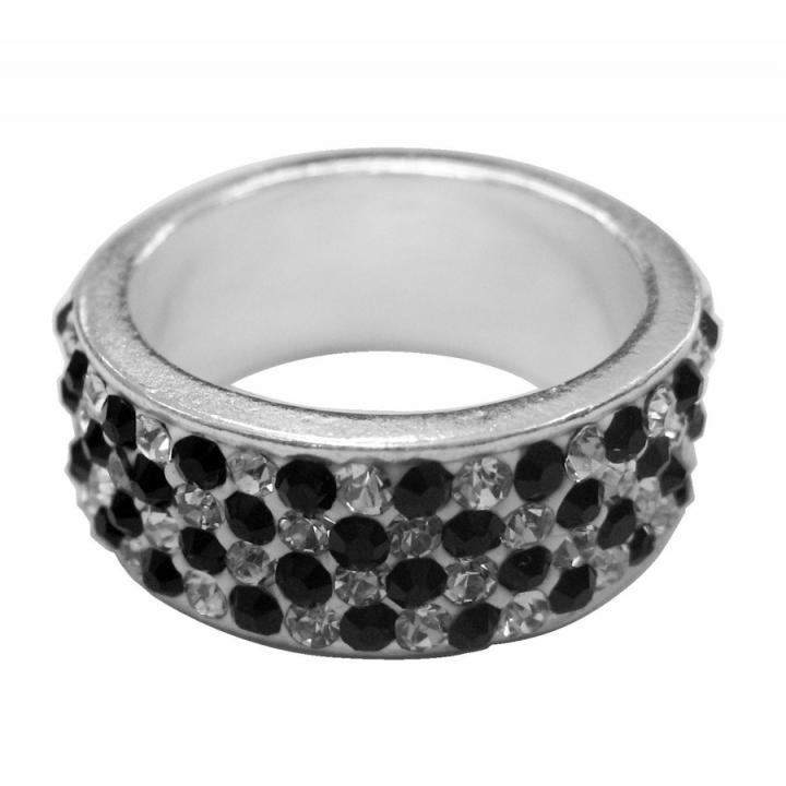Заказать кольцо 70062