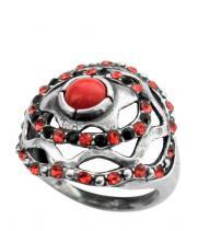 Заказать кольцо 70068
