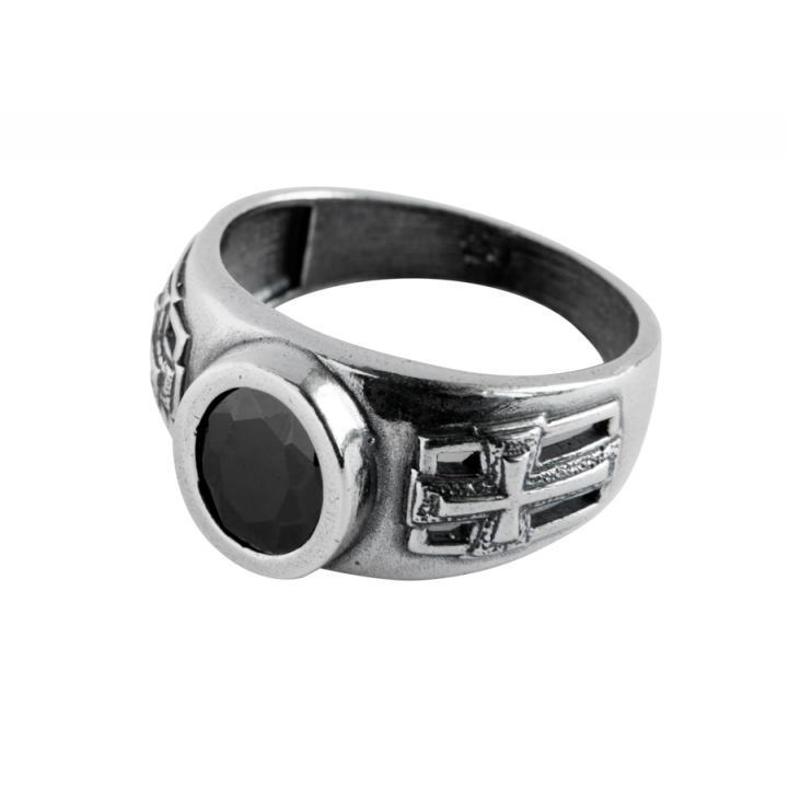 Заказать кольцо 70069