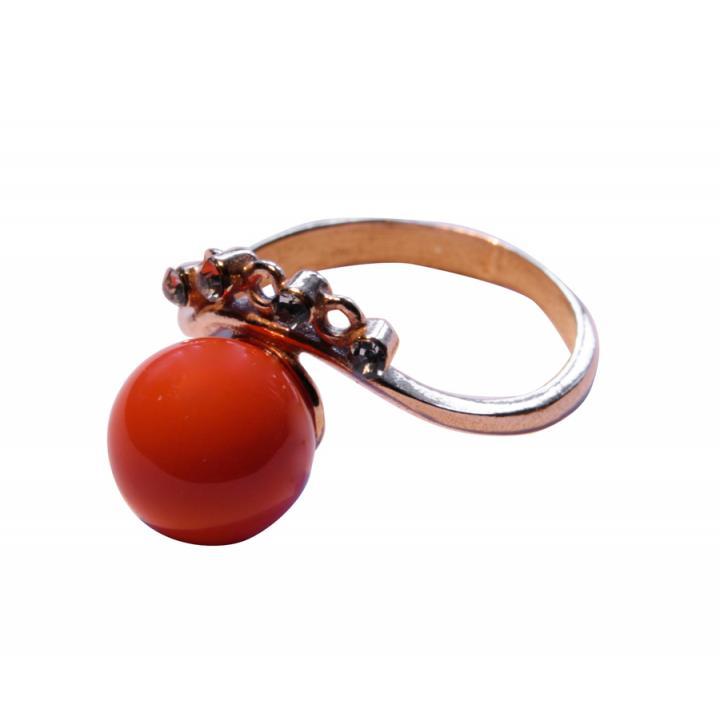 Заказать кольцо 70071