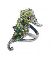 Заказать кольцо 70073