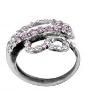 Заказать кольцо 70074