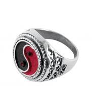 Заказать кольцо 70078