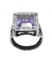 Заказать кольцо 70079
