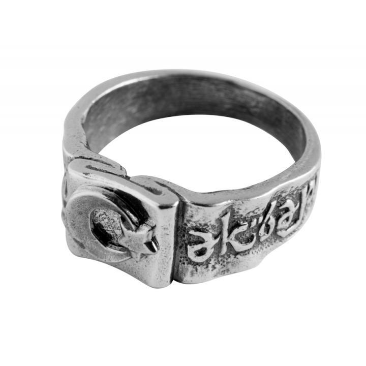 Заказать кольцо 70081
