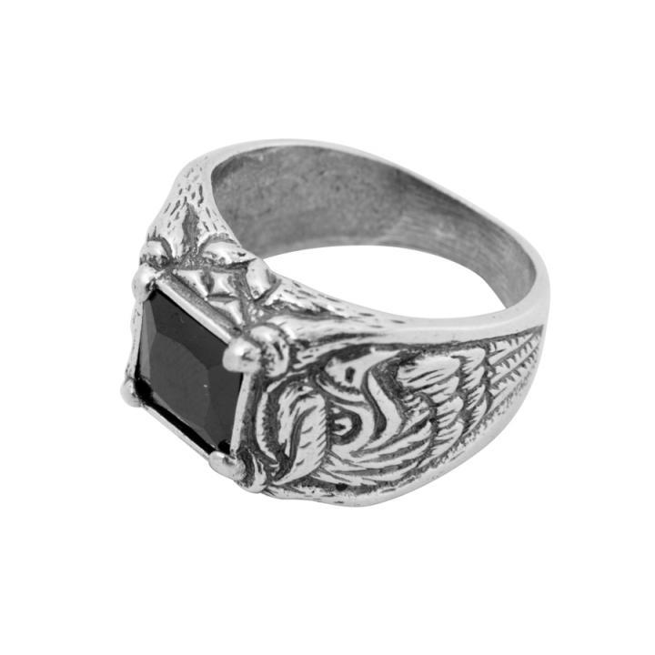 Заказать кольцо 70083