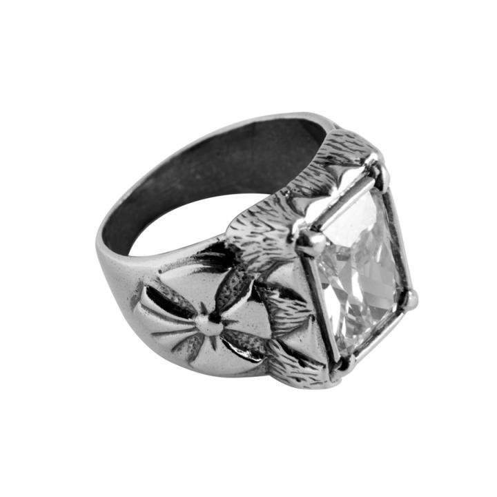 Заказать кольцо 70084