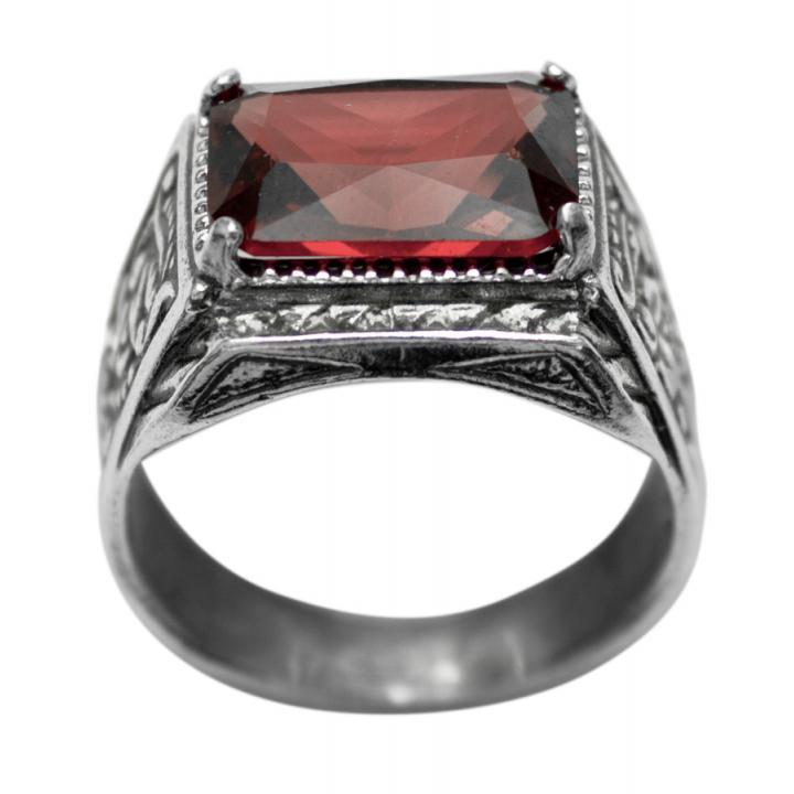 Заказать кольцо 70085