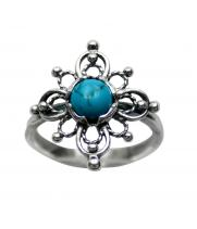 Заказать кольцо 70090