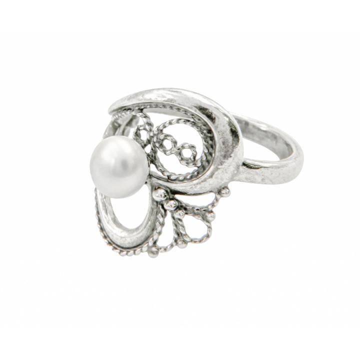 Заказать кольцо 70092