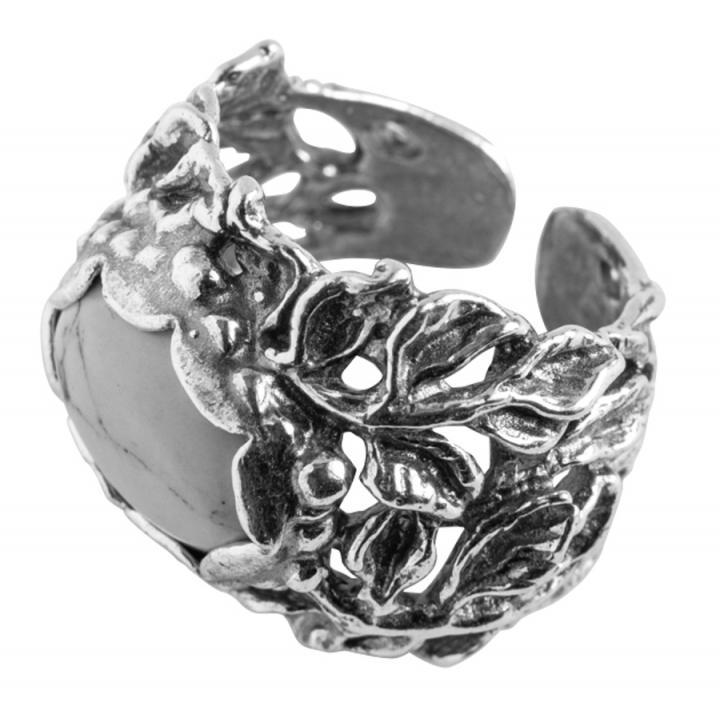 Заказать кольцо 70093