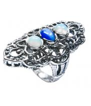Заказать кольцо 70094