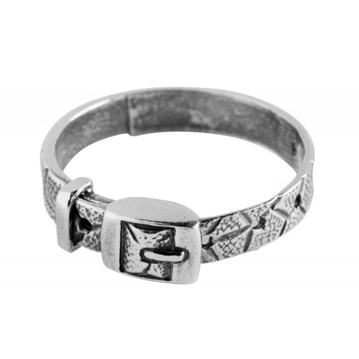 Заказать кольцо 70096