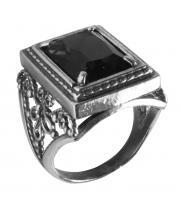 Заказать кольцо 70097