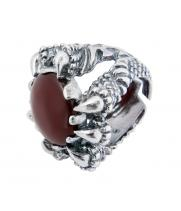 Заказать кольцо 70098
