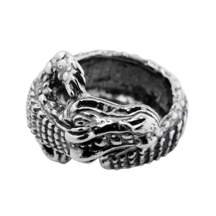 Заказать кольцо 70099