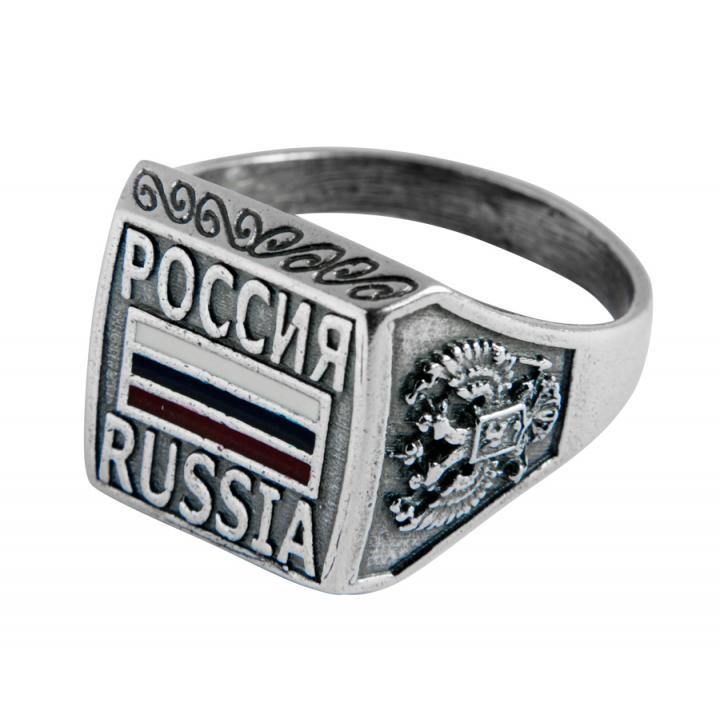 Заказать кольцо 70100