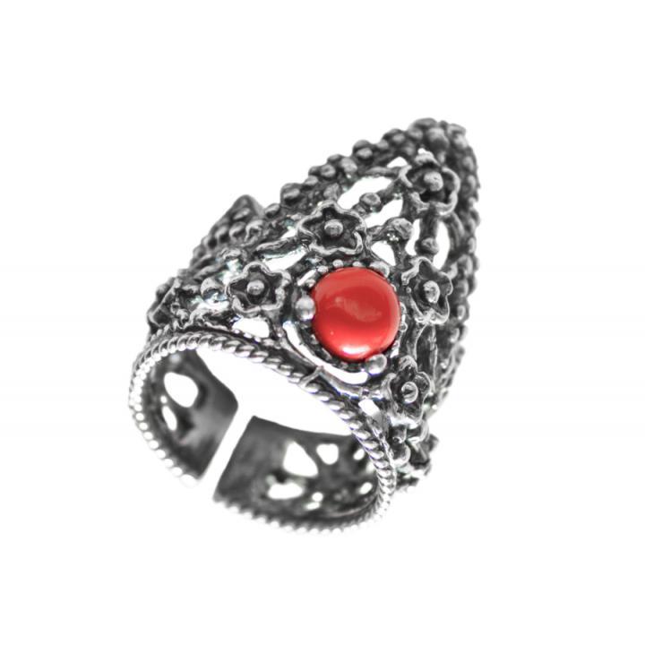 Заказать кольцо 70101