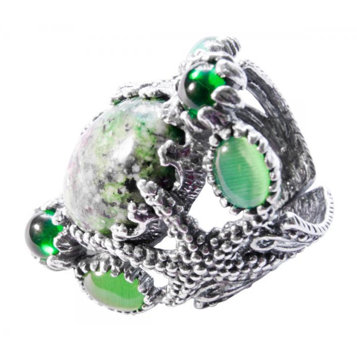 Заказать кольцо 70102