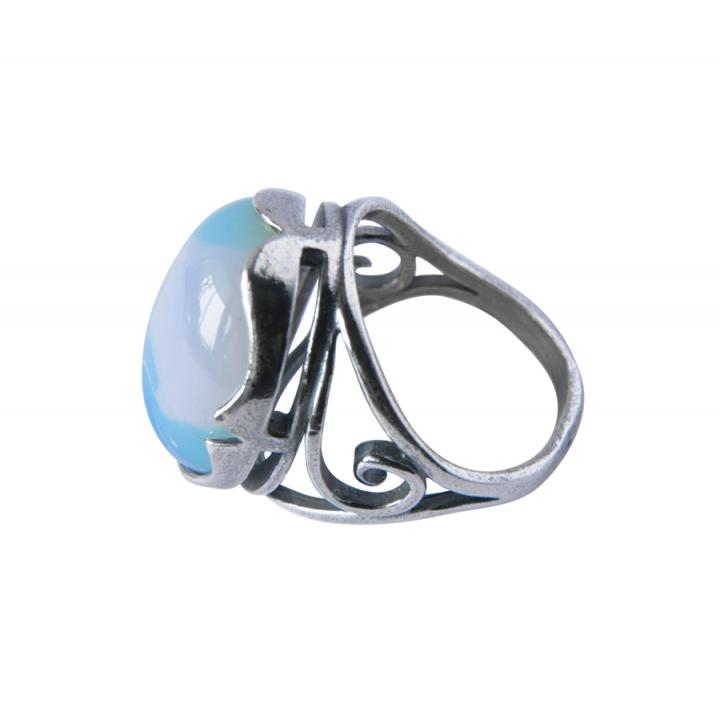 Заказать кольцо 70105