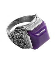 Заказать кольцо 70106