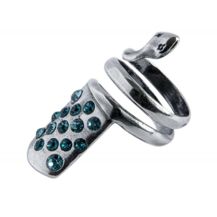 Заказать кольцо 70111