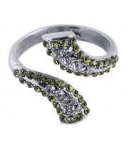 Заказать кольцо 70112