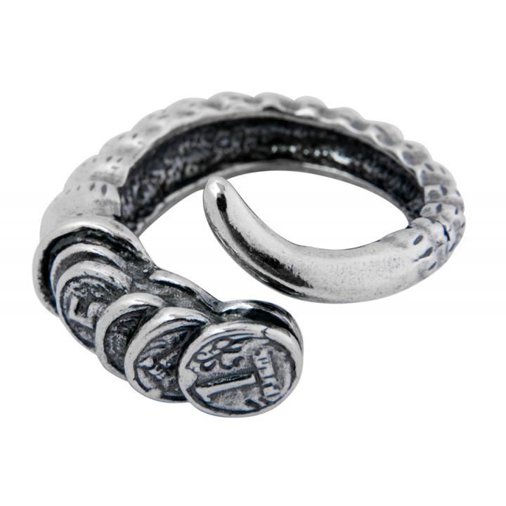 Заказать кольцо 70113