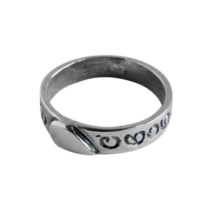 Заказать кольцо 70117