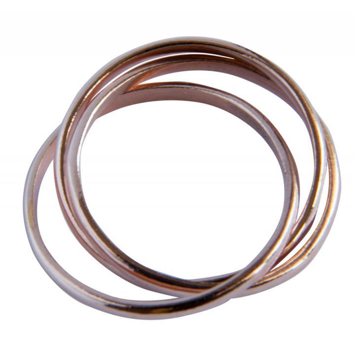 Заказать кольцо 70120