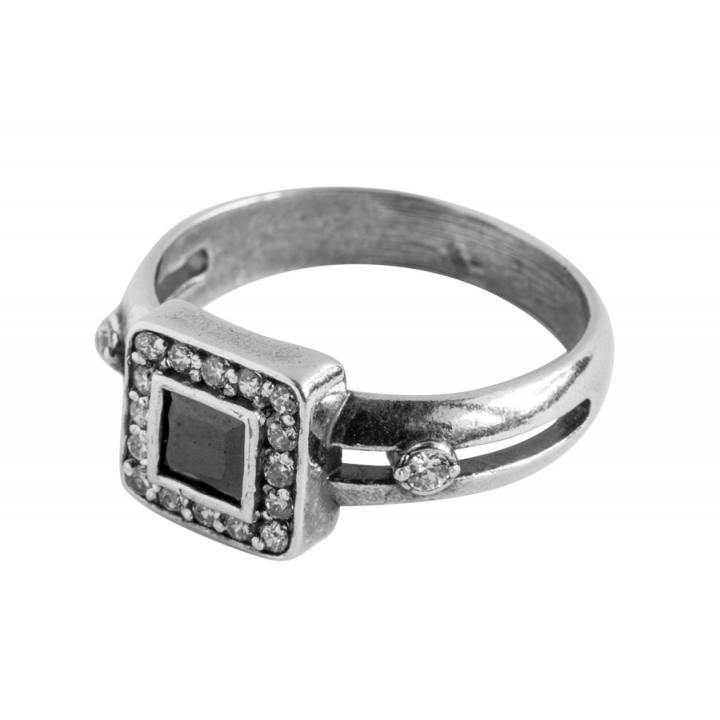 Заказать кольцо 70121