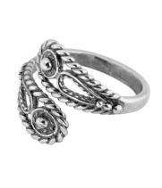 Заказать кольцо 70125