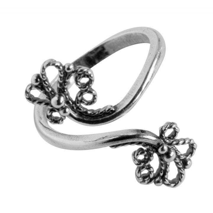 Заказать кольцо 70128