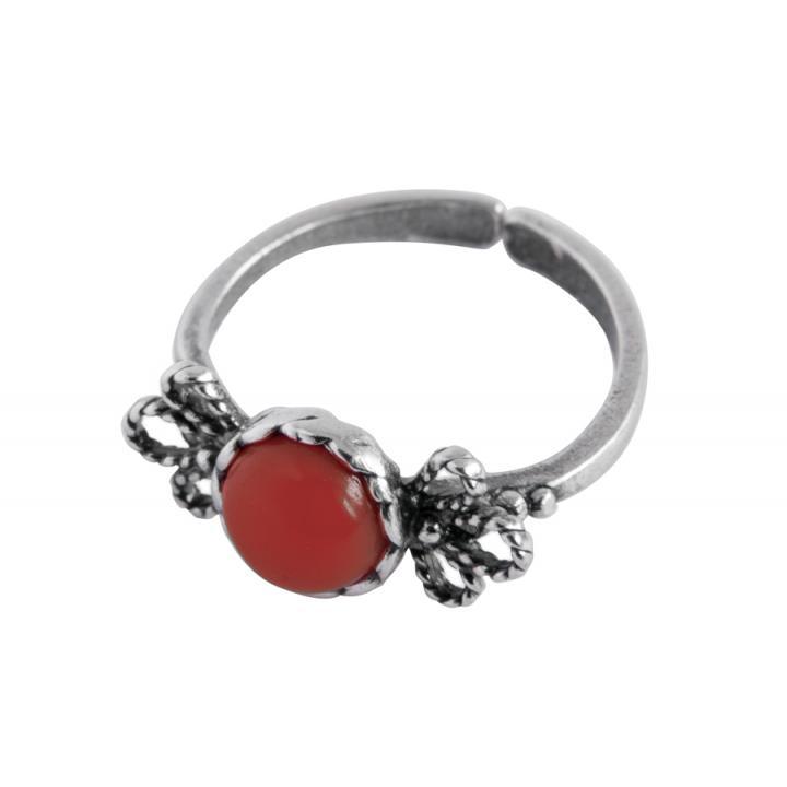 Заказать кольцо 70129