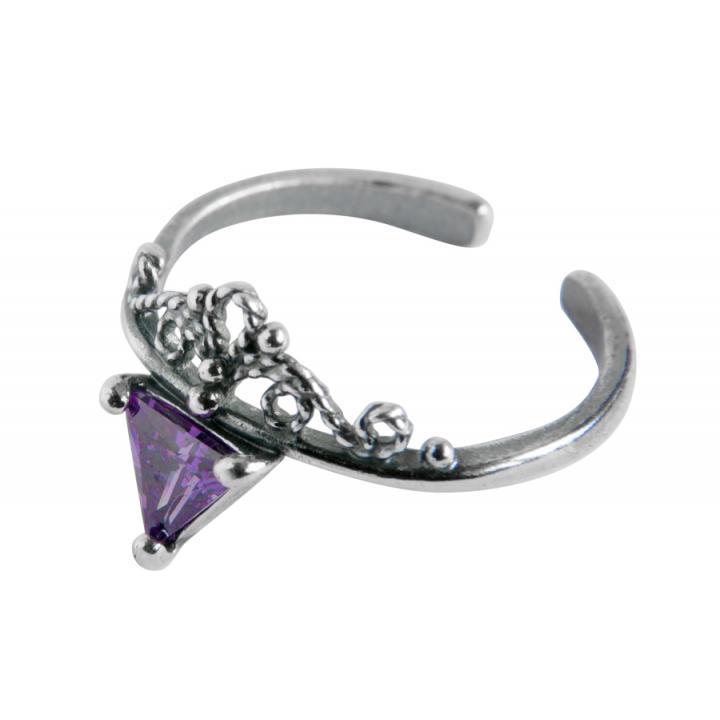 Заказать кольцо 70132