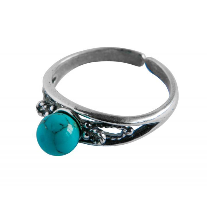 Заказать кольцо 70134