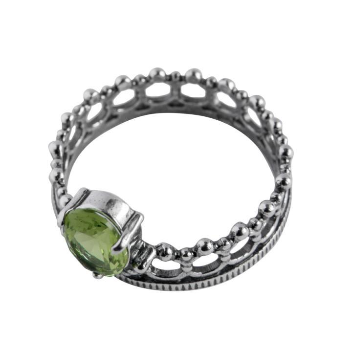 Заказать кольцо 70135