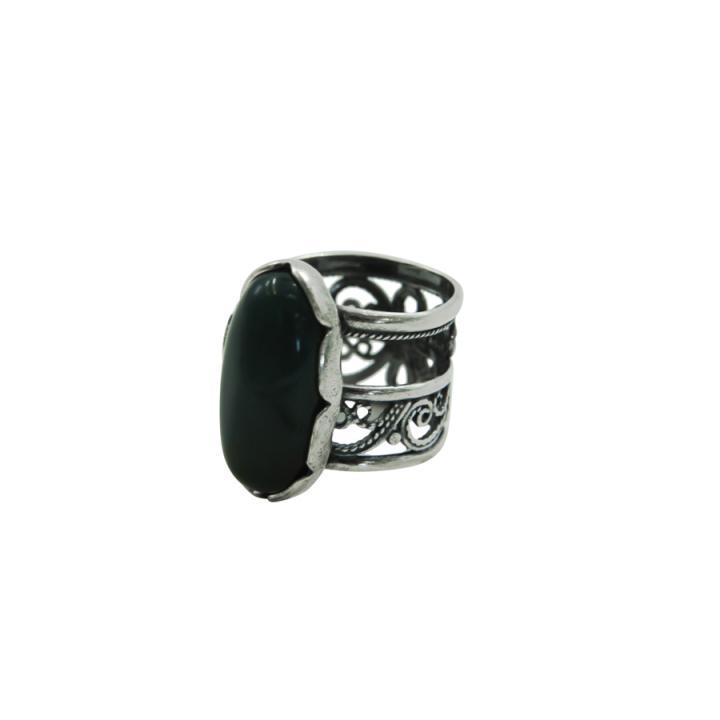 Заказать кольцо 70136