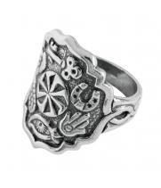 Заказать кольцо 70138