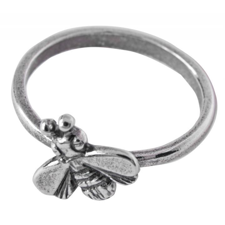 Заказать кольцо 70143